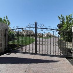 Automatic Gate Repair Pleasanton